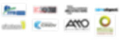 PNG - Logos partenaires.png