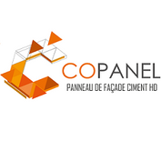 logo-copanel 250px new.png
