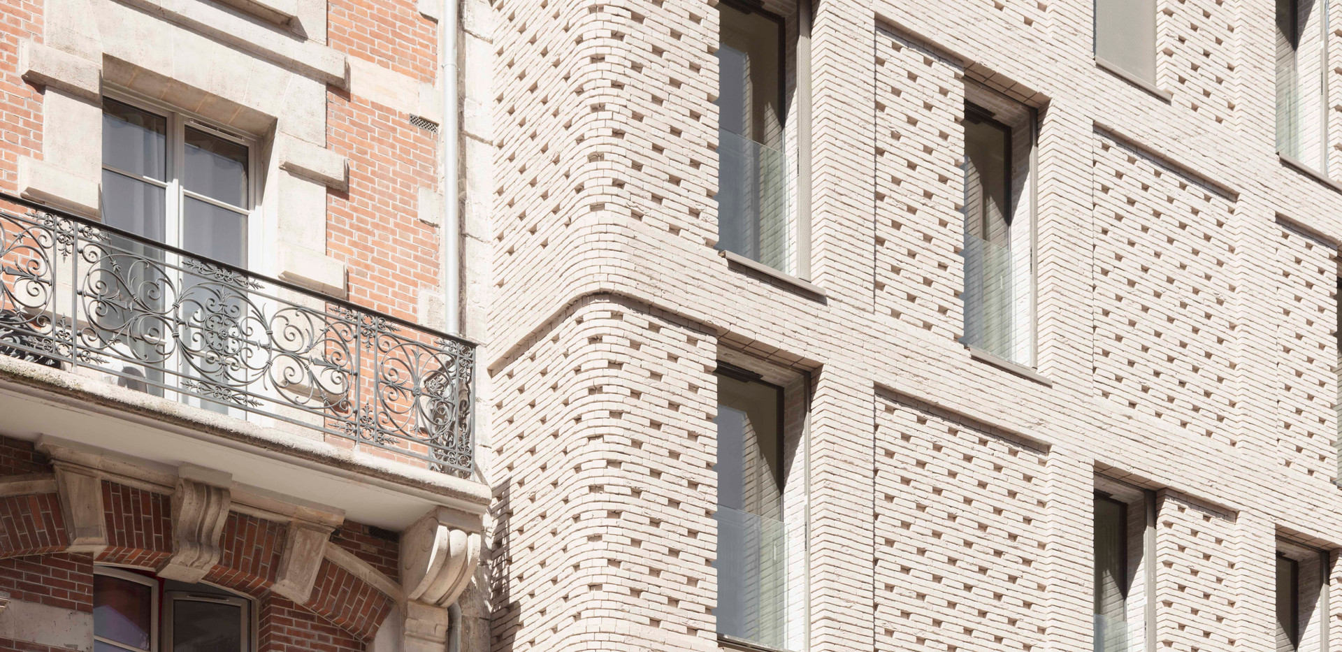 Avenier_Cornejo_Architectes_-Charenton_A