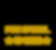 logo prix BIM.png