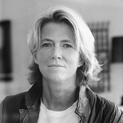 Anne DEMIANS - Présidente du Jury