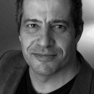 Bernard VOISIN