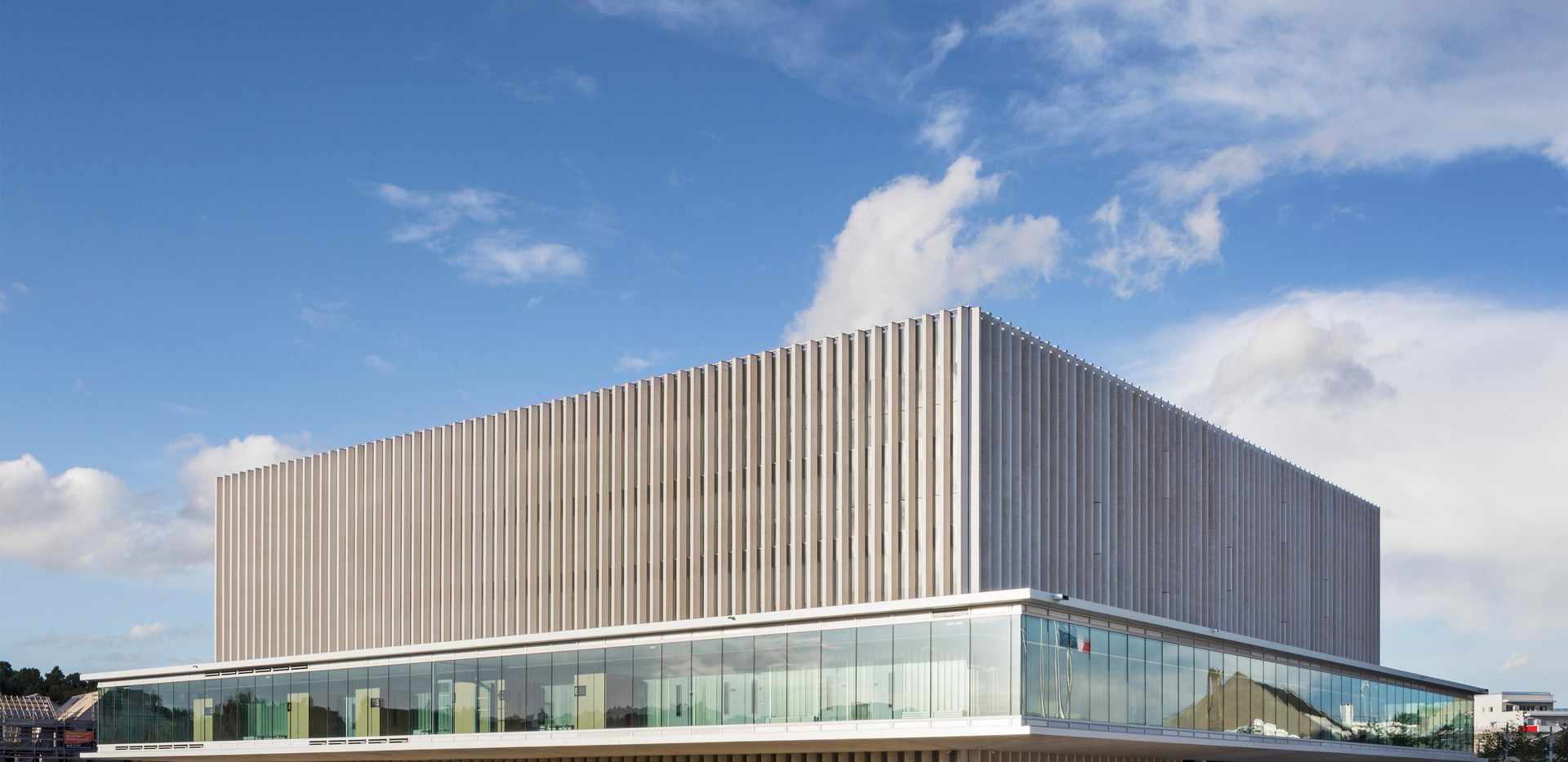 A Palais de justice Caen 001 EH autorisi