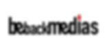 logo BBM 2020.png