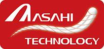 ASAHI Technology