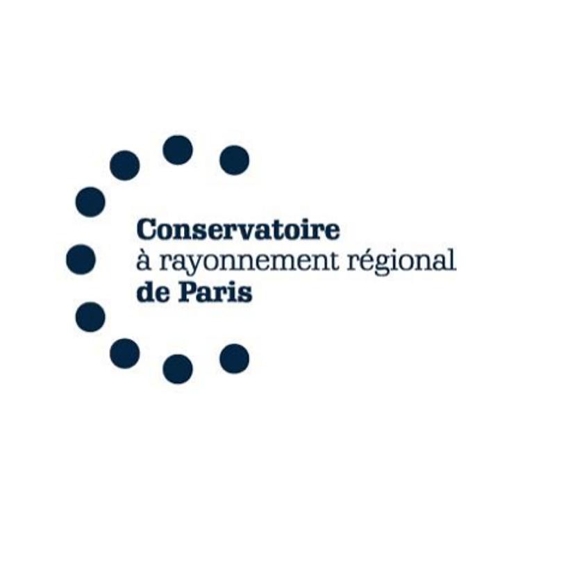L'Acousmonium Alcôme au CRR de Paris - Stage pour les élèves uniquement