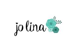 Jo Lina Logo