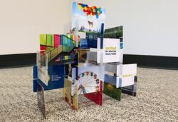 ESG Creative Deck