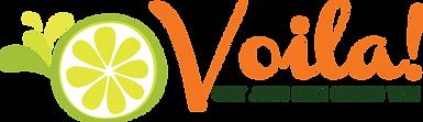 Voila--Logo.png
