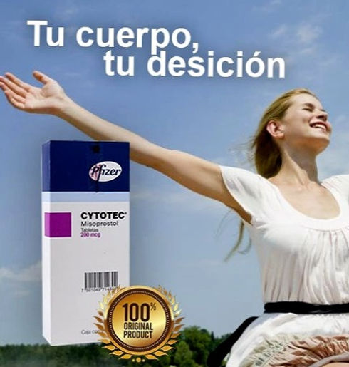 cytotec-colombia-bogota_edited_edited_ed