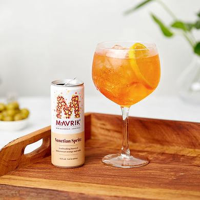 LOW RES2021_May_20 Mavrik Drinks7188.jpg