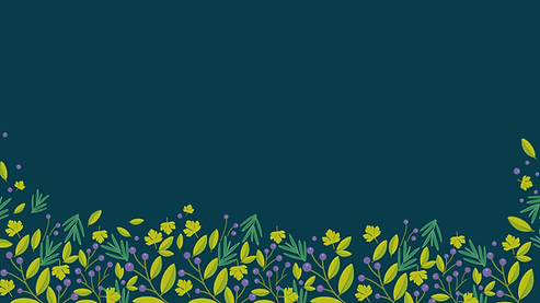 Background - Test.png
