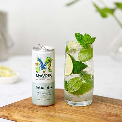 SQ2021_May_20 Mavrik Drinks7239 (1).jpg