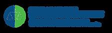 ontario-bar-logo-1.png