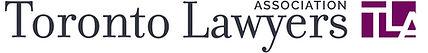 toronto lawyers.jpg