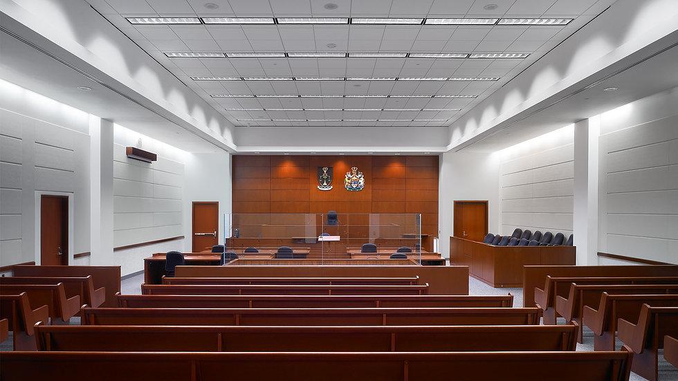Brampton Punjabi Criminal Lawyer.jpg