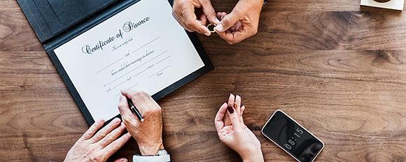 Brampton Punjabi Family Lawyer Divorce.j