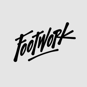 logos-for-all37.jpg
