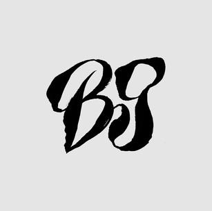 logos-for-all7.jpg