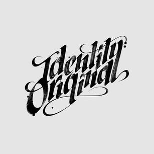 logos-for-all.jpg