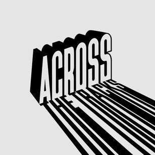logos-for-all11.jpg