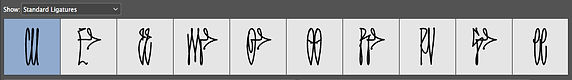 ligatures.jpg