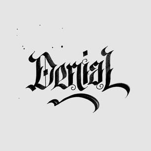 logos-for-all19.jpg