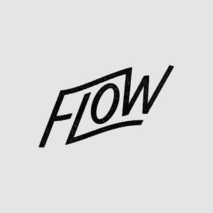 logos-for-all39.jpg