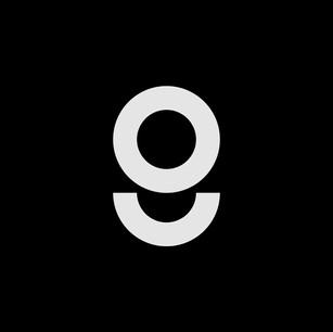 logos-for-all2.jpg