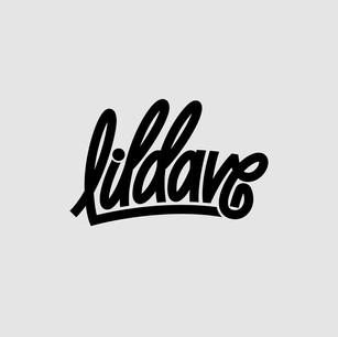 logos-for-all25.jpg