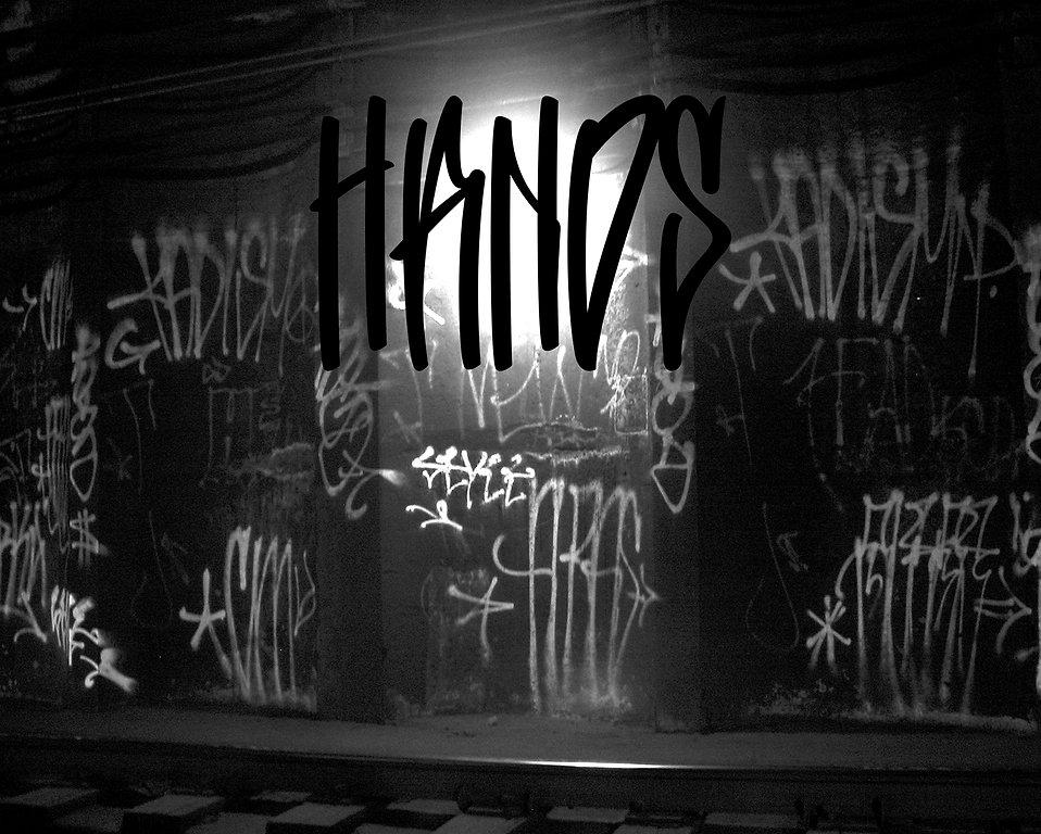 philly-hands.jpg