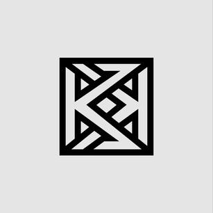 logos-for-all5.jpg