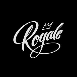 logos-for-all50.jpg