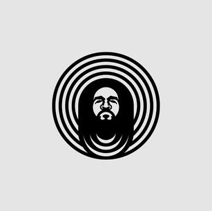 logos-for-all23.jpg