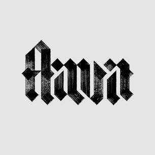 logos-for-all15.jpg