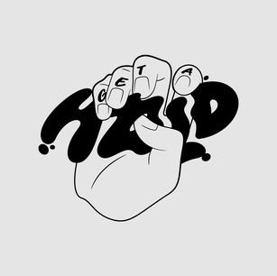 logos-for-all41.jpg