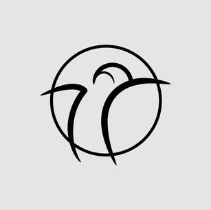 logos-for-all17.jpg