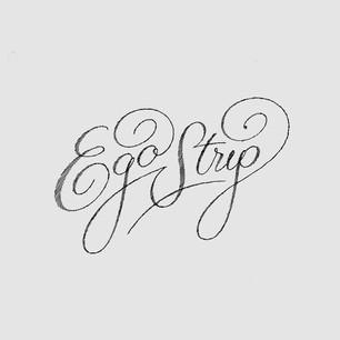 logos-for-all21.jpg