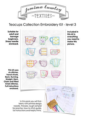 Collection Kit Teacups - cover.jpg