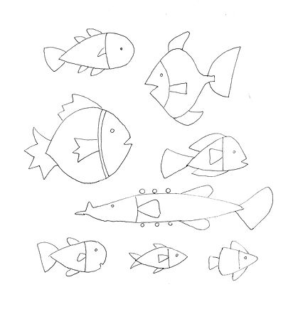 school of fish.jpg