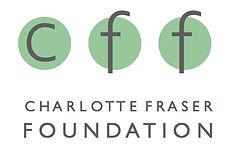 CFF final logo green.jpg