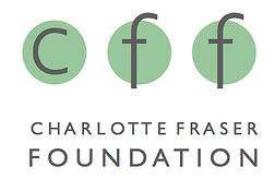 CFF final logo green.jpg