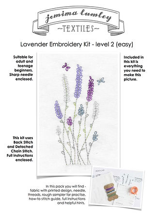 lavender front cover scan.jpg