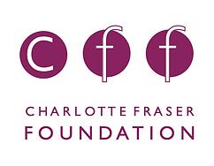 CFF final logo aubergine.tiff