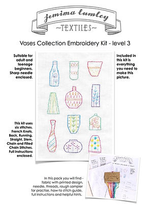 Collection Kit Vases - cover.jpg