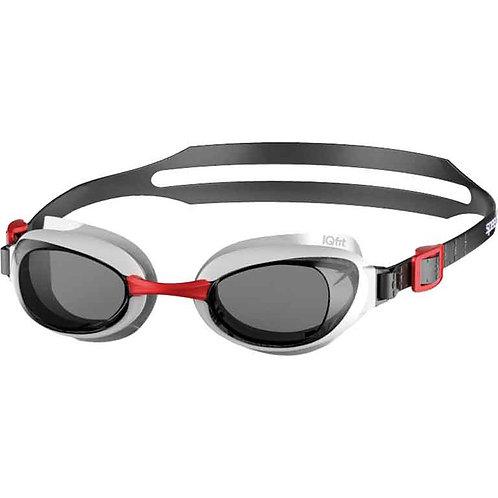 Speedo Naočale AQUAPURE