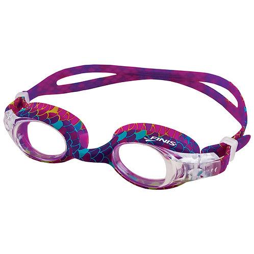 Finis naočale MERMAID™