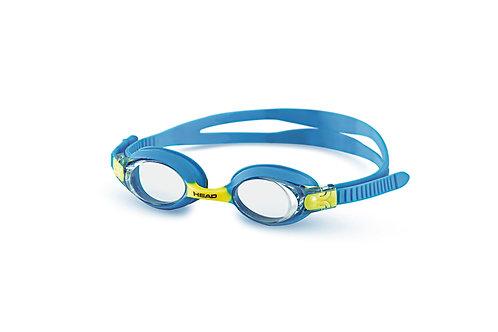 HEAD Naočale MONSTER