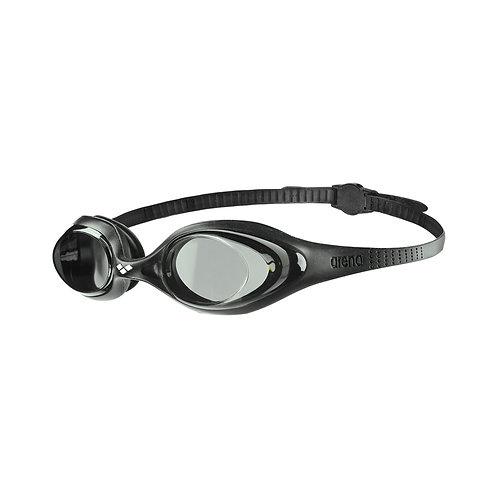 Arena naočale SPIDER