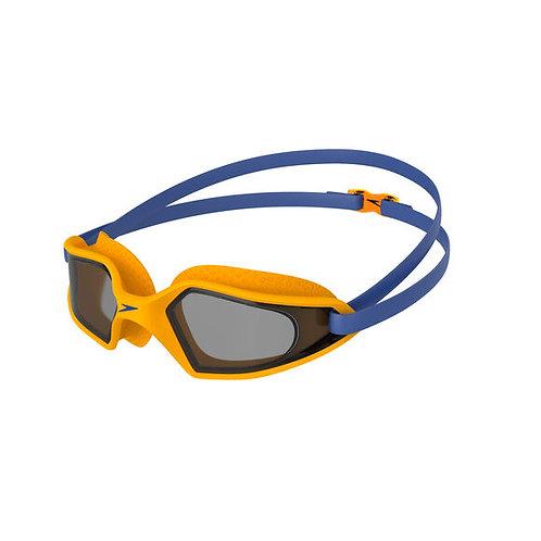 Speedo naočale HYDROPULSE jr